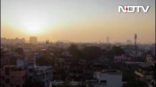 गीत 'Dhoop Aane Do' ने Dil Se Sewa Telethon में लोगों को सकारात्मक रहने के लिए किया प्रेरित - NDTVINDIA