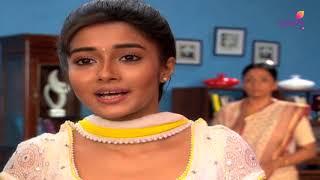 Uttaran - उतरन - Full Episode 659 - COLORSTV