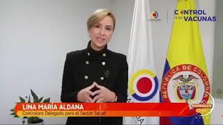 Noticias Telemedellín 23 de febrero del 2021 - emisión 07:00 p.m.
