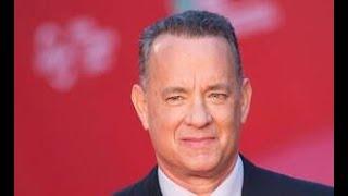 Tom Hanks est surpris que Priscilla Presley garde un bon souvenir du Colonel Parker