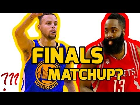 It's Time to Fix the NBA Playoffs. Here's How.