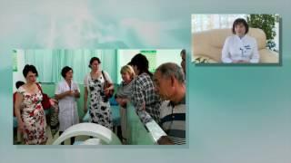 Злокачественная лимфома. лечение в китае.