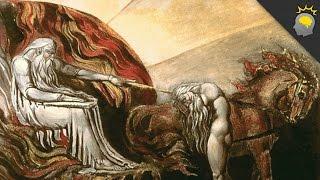 What ecological factors determine a god's wrath? - Epic Science #104