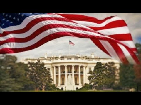 Biden: Ataque cibernético a oleoductos de Estados Unidos es un 'acto criminal'