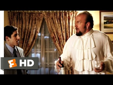 Download Youtube To Mp3 American Wedding 6 10 Movie CLIP