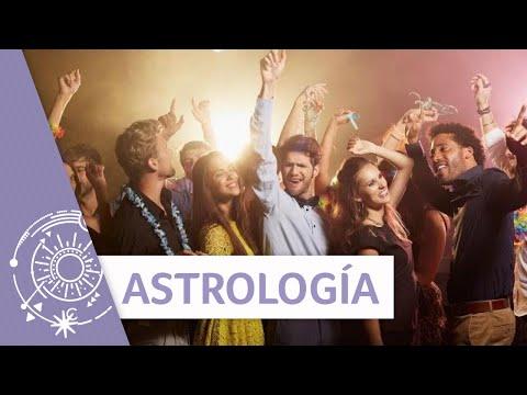 Significados positivos y negativos de soñar que estás en una fiesta   Astrología   Telemundo