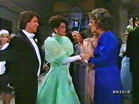 connectYoutube - CAPITOL CBS SOAP OPERA Feb. 1985 - 2
