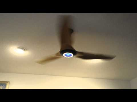 Download youtube mp3 haiku ceiling fan review the app for it download youtube to mp3 haiku 5 foot ceiling fan with light in woosh mode mozeypictures Gallery