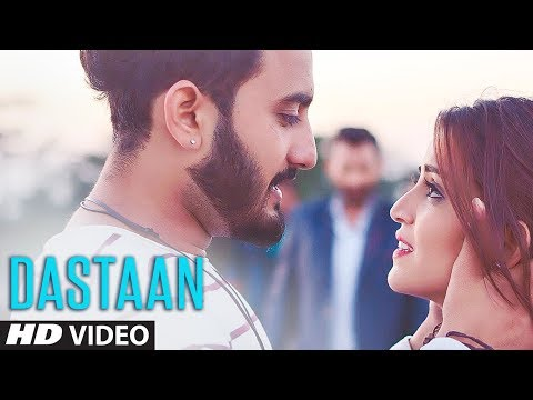 DASTAAN LYRICS - Riyaaz   Punjabi Song