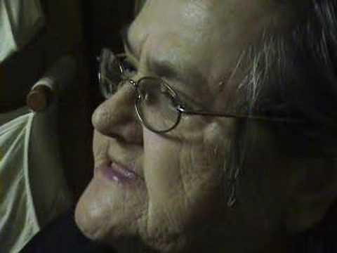 Video: Amzius Nolifinimui - Ne Riba