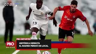TIGRILLO narra La peor racha en la historia de la Copa #Libertadores, por Alianza Lima ?????