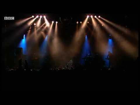 lcd soundsystem tickets tour dates 2018 concerts songkick