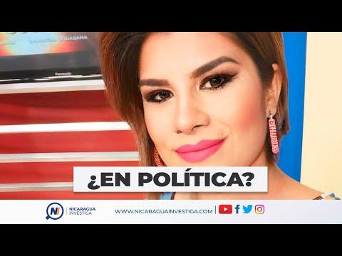 #LoÚltimo | Noticias de Nicaragua jueves 18 de febrero de 2021