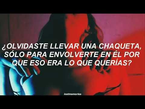 Hayley Kiyoko - Curious (Traducida al español)