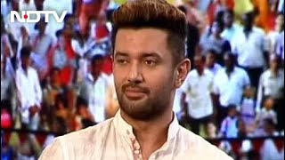 Top News Of The Day: 'Chacha-Bhatija' Rift In Chirag Paswan's Party | The News - NDTV