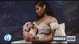 JAMAICA NOW: Belnavis land worries...Clash over DPP...Baby Bolt named...August Town ZOSO