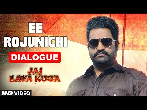 jai lava kusa malayalam dubbed full movie download