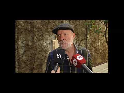 EL JUEVES 26 SE REALIZAR� UNA NUEVA REUNIÓN POR EL PASE A PLANTA DE LOS CONTRATADOS