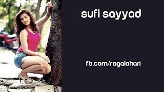 Le Gaya Saddam Fame Sufi Sayyad Exclusive Photo Shoot by Ragalahari - RAGALAHARIPHOTOSHOOT