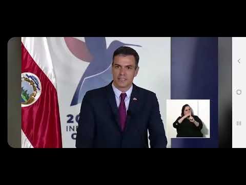 Daniel Ortega: Juegue limpio y libere a opositores.