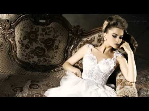 Download Youtube To Mp3 Top 20 Designer Wedding Dresses