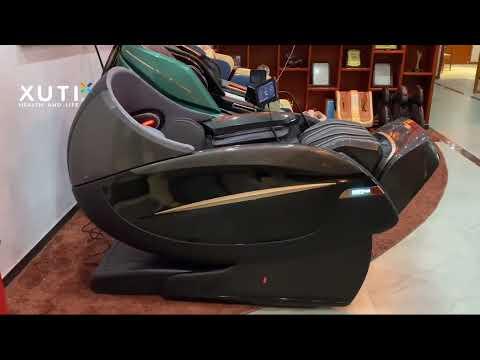 เก้าอี้นวดตัวเต็มตัว-4D-ระดับไ