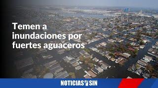 #EmisionEstelar: Vaguada, aglomeración y combustible