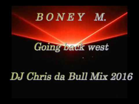 youtube boney m mp3