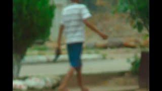 Padrea advierte que grupo ilegal quiere reclutar a sus dos pequeños hijos en Neiva