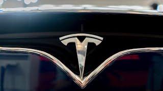 Tesla celebrates 10 year anniversary of launching IPO