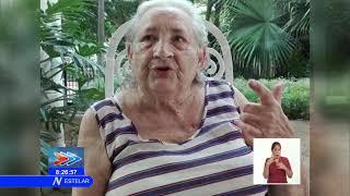 Celebran 62 años del Teatro Nacional de Cuba