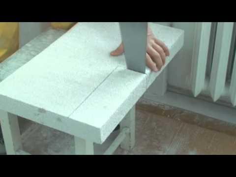 monter une cloison en b ton cellulaire gedimat ma maison de a z download youtube mp3. Black Bedroom Furniture Sets. Home Design Ideas