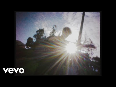 connectYoutube - Barns Courtney - Hands