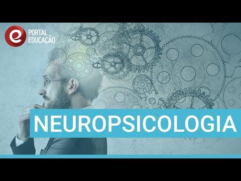 Neuropsicologia | Curso
