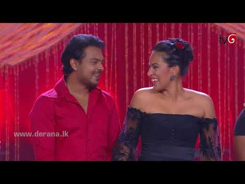 connectYoutube - Derana Fair & Lovely Star City - Twenty 20 | Trailer ( 20-01-2018 )
