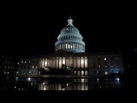 As government shutdown looms, some hope to drop immigration debate