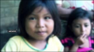 Activa protocolos para búsqueda de casos de desnutrición aguda en Zacapa