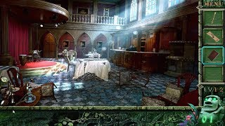 Can You Escape The 100 Rooms IX level 12