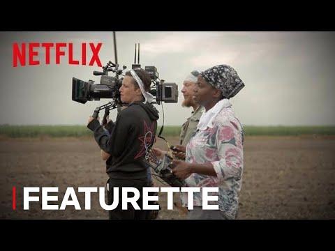connectYoutube - Mudbound | The Women Of Mudbound [HD] | Netflix