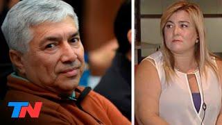 Lázaro Báez podría quedar libre: la Justicia evaluará su excarcelación   Habló su abogada