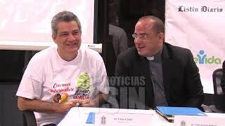 Legisladores responden a carta pastoral que critica transparencia en los procesos electorales