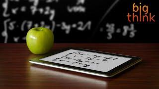 Dr. Madhav Chavan: Technology Alone Won't Reform Education