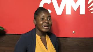 UWI Students Overwhelmed By Raising Tuition Costs Quoted in USD  | News | CVMTV