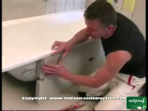 Download youtube to mp3 hudson reed comment installer des robinets de baignoire - Tablier baignoire a carreler avec trappe ...