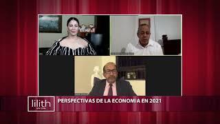 Perspectivas de la economía en 20201