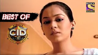 Best of CID (सीआईडी) - The Mystery Of The Dancing Girls - Full Episode - SETINDIA