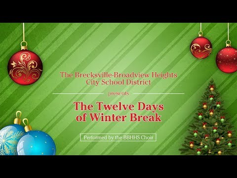 BBHCSD Holiday Greeting 2017