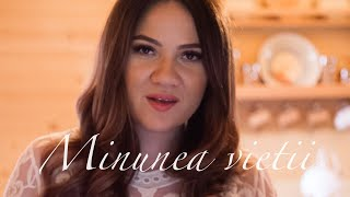 Minunea Vietii - Emma Repede