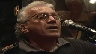 El Topo y su jira musical en el Bronx New York  por Jose Rivera