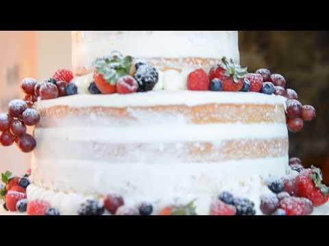 Vernot Wedding
